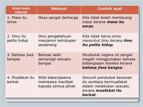 desain grafis wikipedia bahasa indonesia contoh kurikulum desain grafis wo ternyata