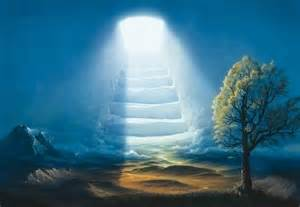 darkness to light cost of discipleship from darkness to light