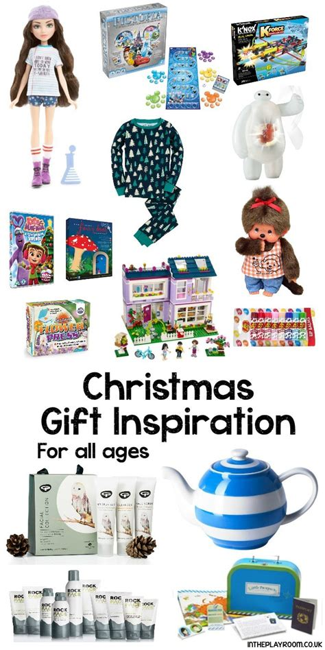 christmas gift guide 2015 in the playroom