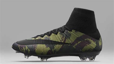 Imagenes Botines Nike Mercurial | imagenes de botines mercurial nike youtube