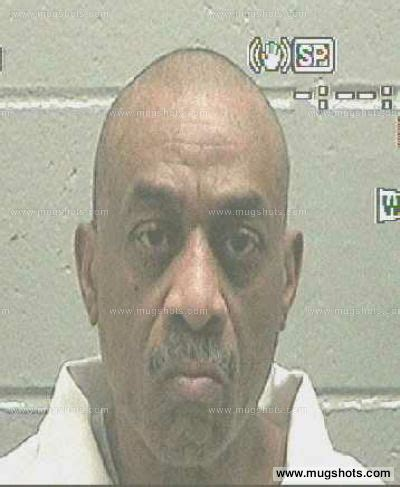 Arrest Records Coweta County Jackson Mugshot Jackson Arrest