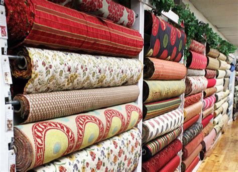 upholstery fabric shop choose the best upholstery fabric for your home moose