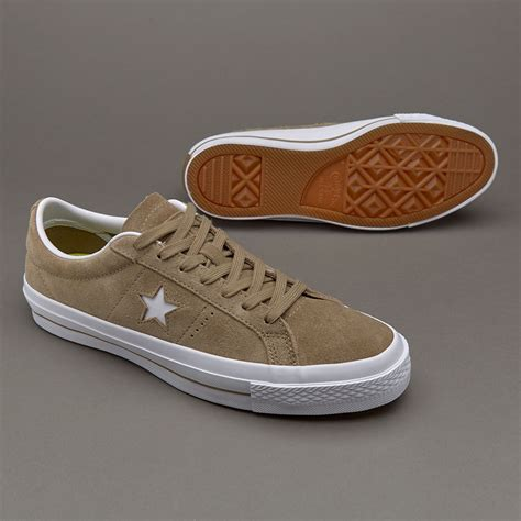 Harga Converse One sepatu sneakers converse cons one 90s color