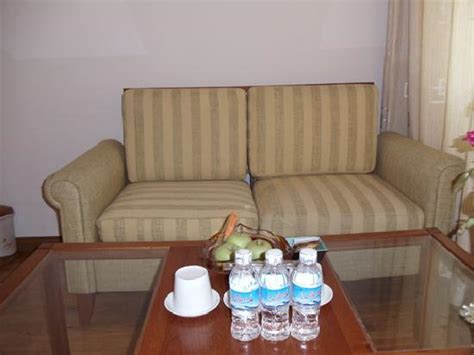 the sofa hotel nişantaşı 하노이 룩소르 호텔 hanoi luxor hotel 호텔 리뷰 가격 비교