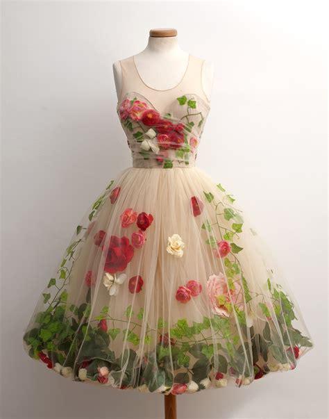 Wedding Dress Shopping Green Bags The Ultimate Diet by Garden Sorbet Chotronette
