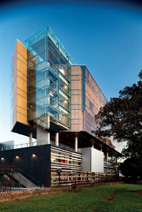Mba Courses In Of Sydney by Educational Buildings Architecture Inspiration 23
