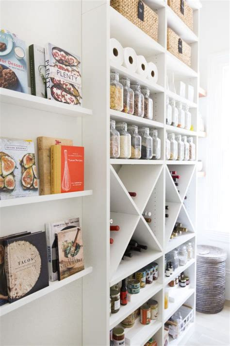 pantry room best 20 pantry shelving ideas on pantry ideas