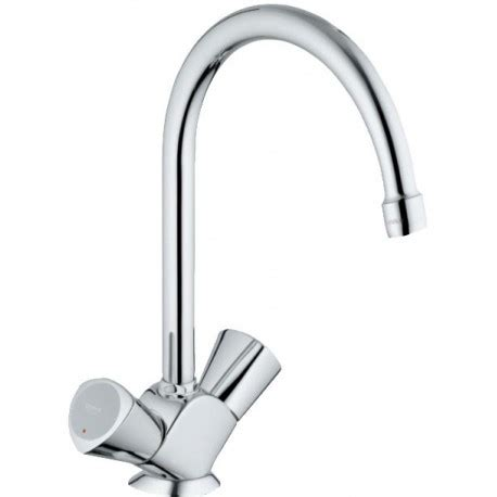 Pose Robinet Evier by Robinet 233 Vier Grohe Costa S Ancien Supra Livraison Et