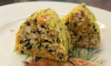 cucinare le alghe cucinare con le alghe un sano ingrediente nei tuoi piatti