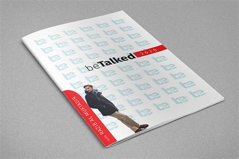 55 Free Magazine Mockups Psd For Product Presentation Tinydesignr Gq Cover Template Psd