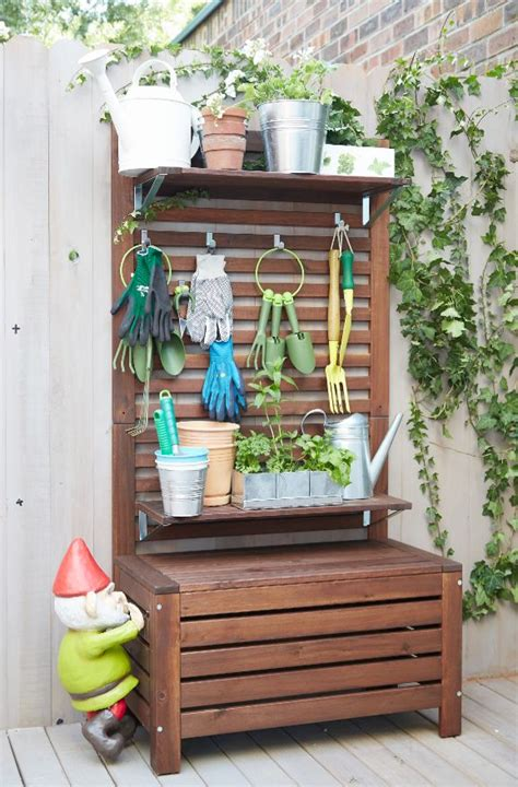 ikea flatpack vertical garden 28 ikea wall garden ikea lack table hack to succulent