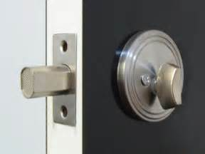 bedroom door lock types what are the different types of privacy locks