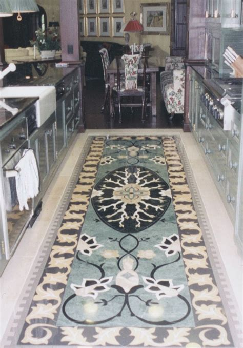 designer kitchen rugs diy kitchen cabinets
