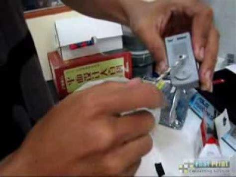Obeng Khusus Hp penggunaan obeng bor cartridge khusus
