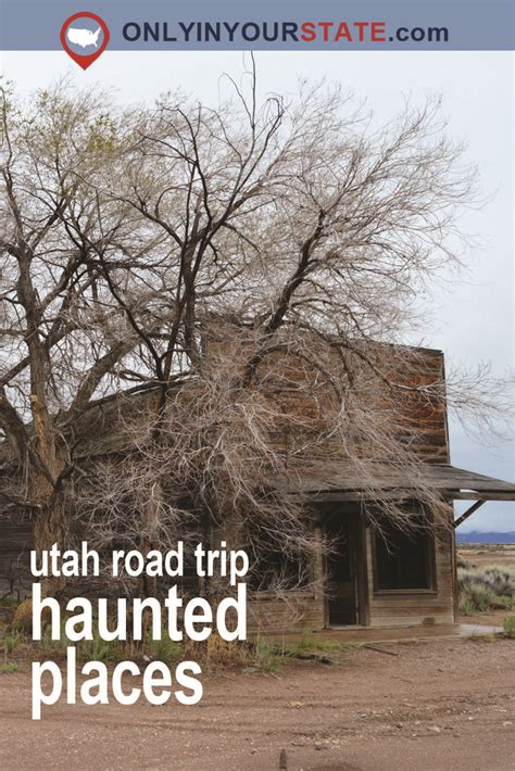 1000 images about haunted places to visit on pinterest 1000 best images about creepy legends on pinterest