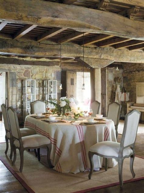 stile francese arredamento oltre 25 fantastiche idee su arredamento in stile francese