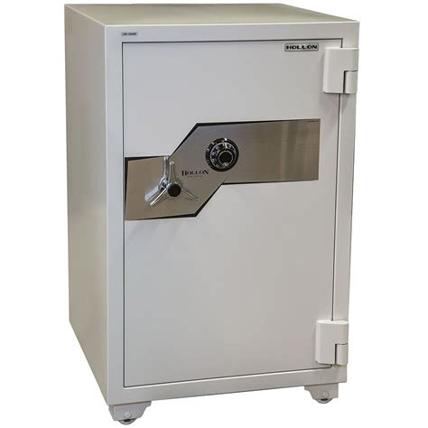 hollon 1054c burglary lock safe the