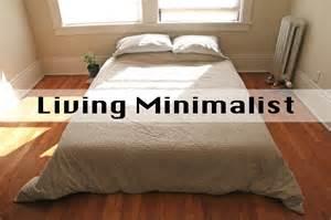 Mimimalist by Ellies Wonder A Minimalist Lifestyle