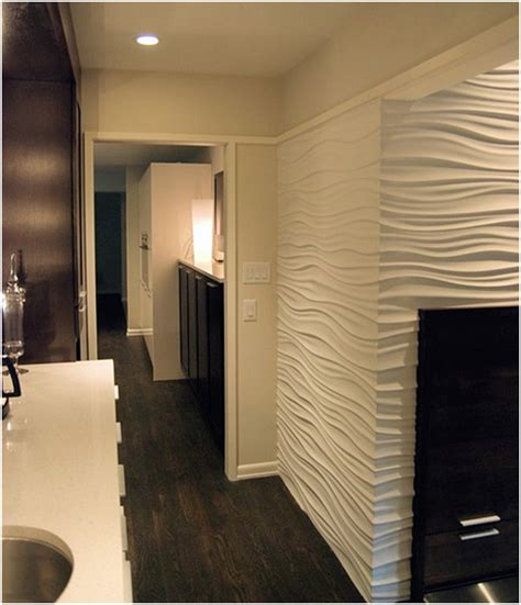 textured walls in bathroom tips on bathroom wall decor printmeposter com blog