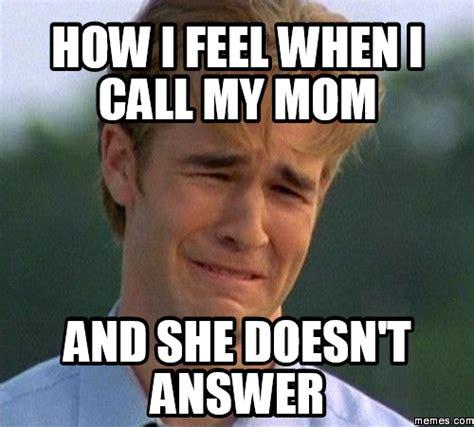 Answer Phone Meme - home memes com