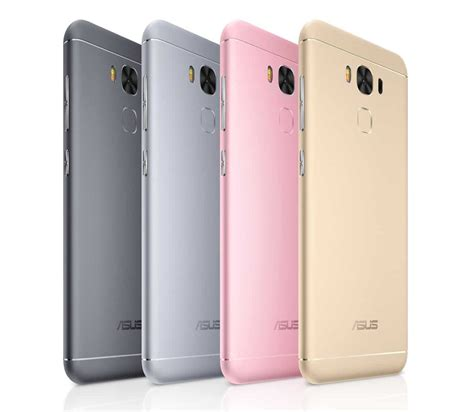 For Zenfone 3 Max 5 5 asus zenfone 3 max 5 5 gets official price gadgetmatch