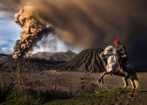 nat geo photo contest 2016 winners national geographic s 2016 best traveler photo contest 30 pics page 22 life in photos