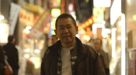 Yu Suzuki Everything We About Shenmue 3 Including Ps4 And Pc