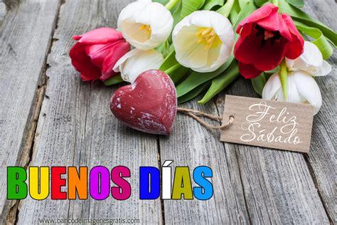 imagenes cristianas de buenos dias feliz sabado imagenes de feliz sabado newhairstylesformen2014 com