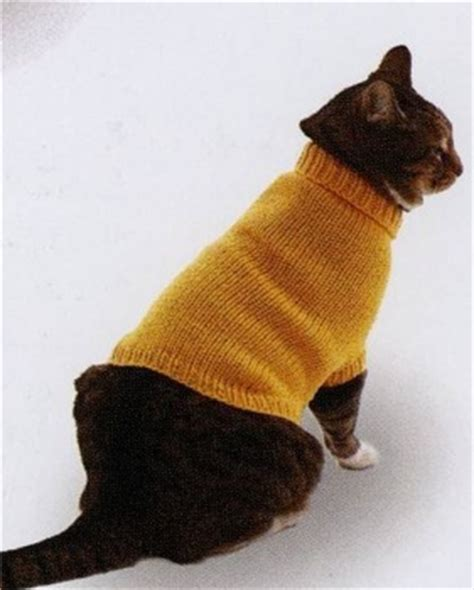 knitting pattern jumper for cat cat sweater pattern knit gray cardigan sweater