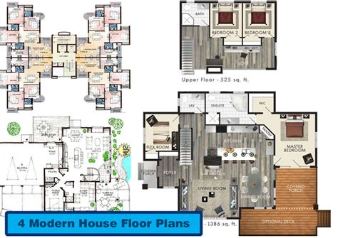 floor plan dream house dream house floor plans
