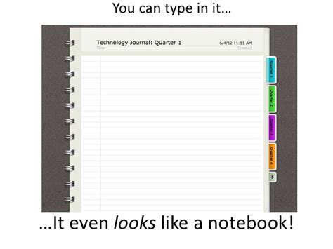 notebook layout word for windows word 2008 notebook layout