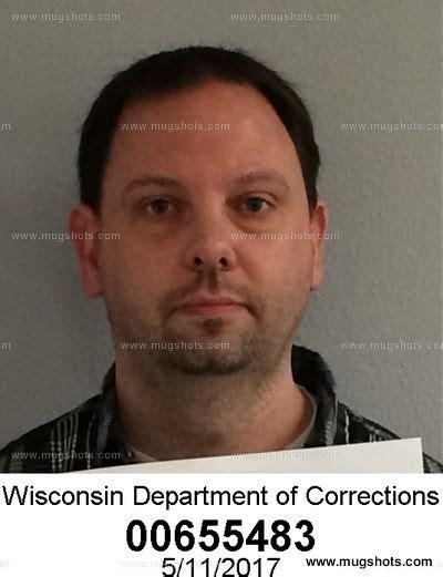 Oneida County Court Records Eric J Lapczynski Mugshot Eric J Lapczynski Arrest