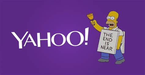 yahoo email hacked again yahoo hacked once again quietly warns affected users