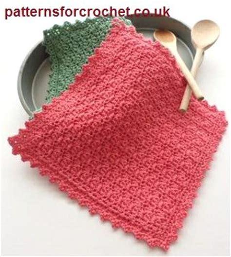 knitting pattern pot holder easy free pot holder knitting patterns very simple free