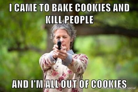 Came Meme - 45 very funny cookies meme pictures that will make you laugh