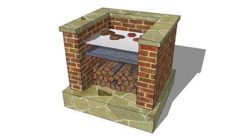 barbecue da giardino in pietra barbecue in pietra barbecue barbecue per giardino in