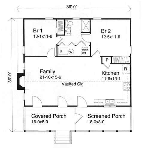 pool house floor plans with bathroom house plan 49124 at familyhomeplans com