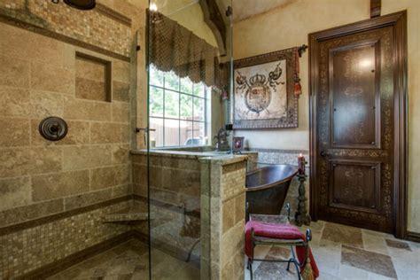 old world bathroom old world master bathroom traditional bathroom