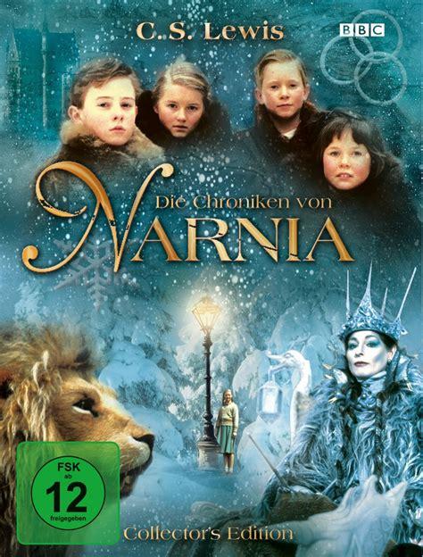 soundtrack film narnia ke 2 die chroniken von narnia 2 prinz kaspian von narnia
