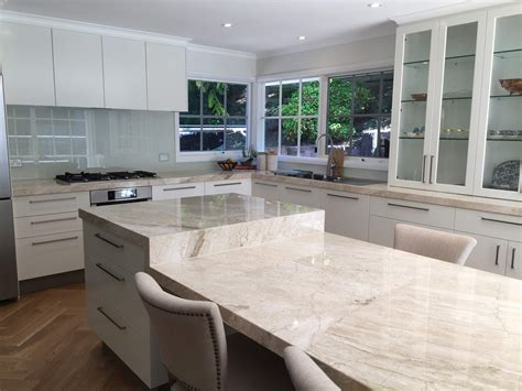 marble benchtops melbourne marella granite marble