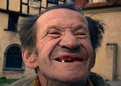 Ugly Smile Meme - 75 most funniest smile pictures