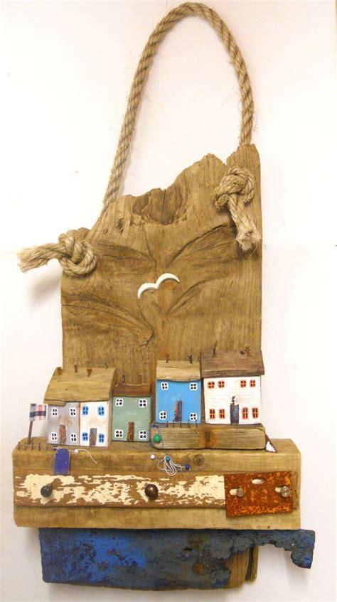 images  driftwood  pinterest