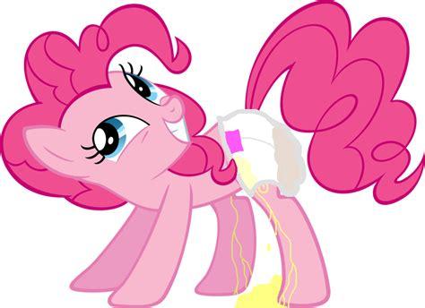 diaper pony pee my little pony diaper memes