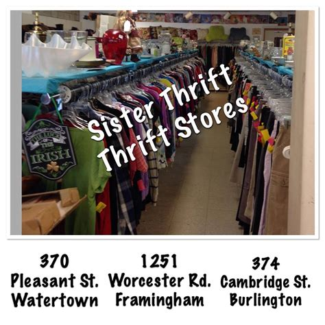 Framingham Ma Furniture Stores by 100 Second Furniture Stores Chichester Trevors