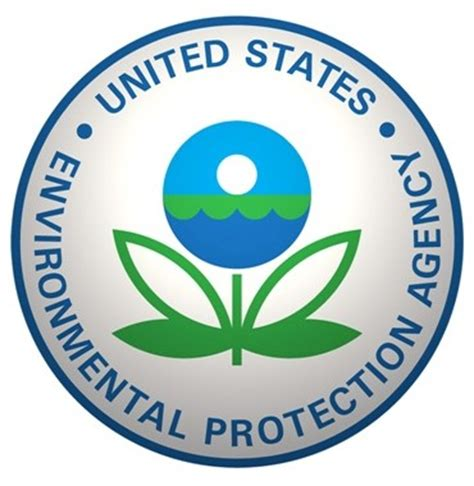 Epa Finder Several State Agencies Don T Find Epa Cooperative Panel Told Power Engineering