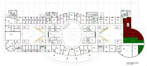 pacific mall floor plan ansal plaza greater noida shopping malls in delhi ncr