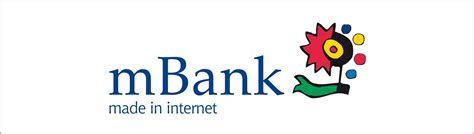 m bank leaking and chopping in mbank s caign adbuzzer