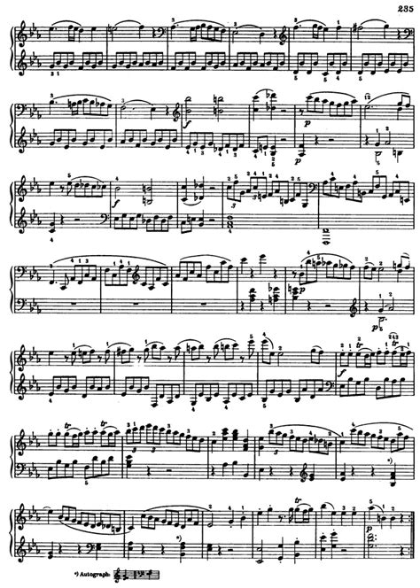 download mozart mp mozart piano sonata free download anadh