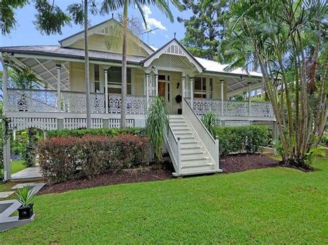 a beautiful australia queensland home this is just