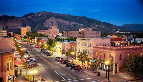 best mountain town to live in va 23 great american small cities to visit tripadvisor vacation rentals